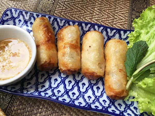 Thai Kok_Paris_タイ料理03