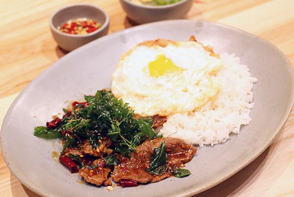 EAT ricenoodles_エムクォーティエ_バンコク06