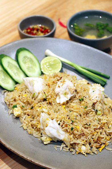 EAT ricenoodles_エムクォーティエ_バンコク07