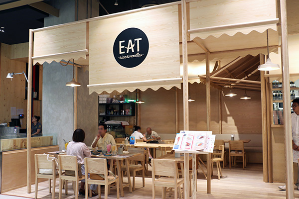 EAT ricenoodles_エムクォーティエ_バンコク08