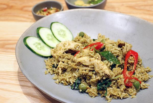 EAT ricenoodles_エムクォーティエ_バンコク09
