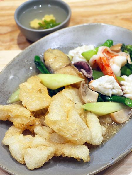 EAT ricenoodles_エムクォーティエ_バンコク10