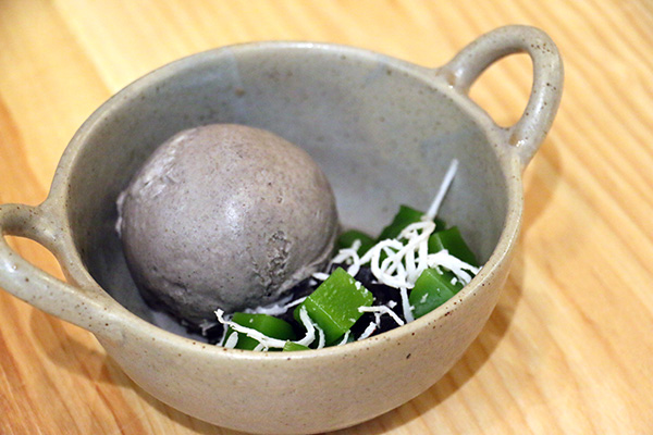EAT ricenoodles_エムクォーティエ_バンコク14