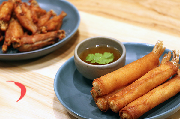 EAT ricenoodles_エムクォーティエ_バンコク15