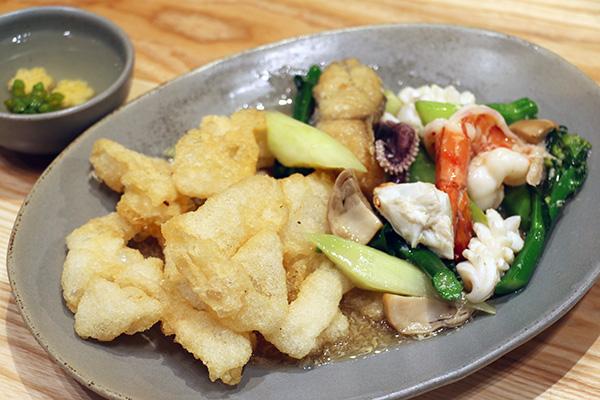 EAT ricenoodles_エムクォーティエ_バンコク16