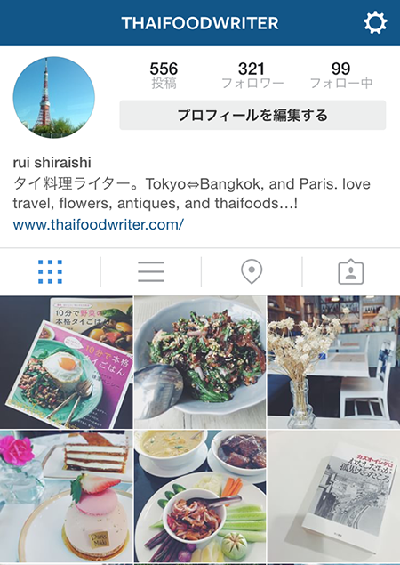 instagram_thaifoodwriter.png
