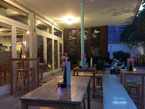 mikkeller_bangkok04.jpg