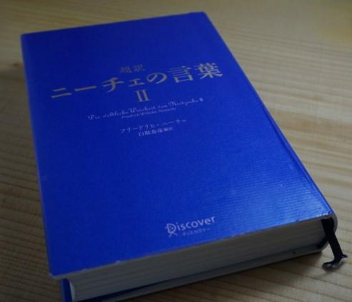 DSC01100.jpg
