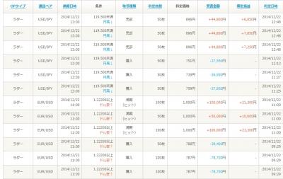 Baidu IME_2014-12-22_12-48-34