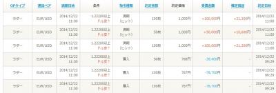 Baidu IME_2014-12-22_11-2-12