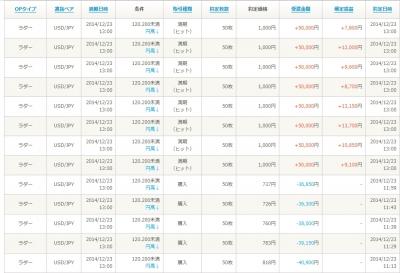 Baidu IME_2014-12-23_13-3-20