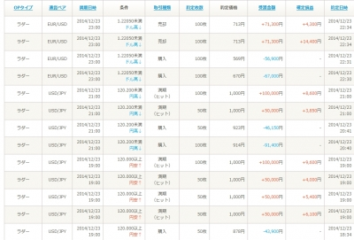 Baidu IME_2014-12-23_22-37-51
