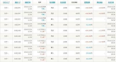 Baidu IME_2014-12-24_10-1-56