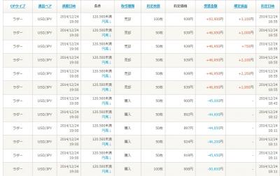 Baidu IME_2014-12-24_19-10-11