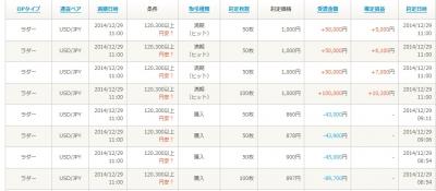 Baidu IME_2014-12-29_11-0-37