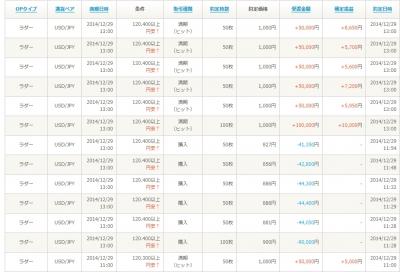 Baidu IME_2014-12-29_13-31-46