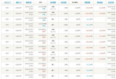 Baidu IME_2014-12-29_15-19-55