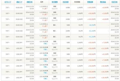 Baidu IME_2014-12-30_19-0-57