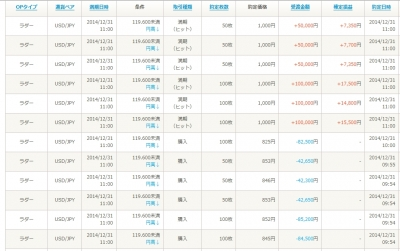 Baidu IME_2014-12-31_11-4-27