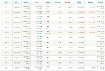 Baidu IME_2014-12-31_17-0-55