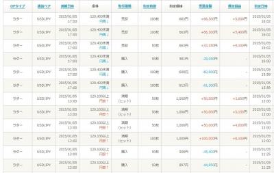 Baidu IME_2015-1-5_16-4-3