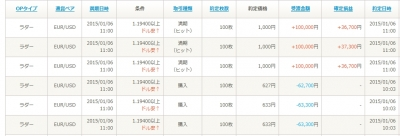 Baidu IME_2015-1-6_11-3-59