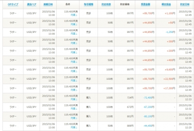 Baidu IME_2015-1-6_12-47-27