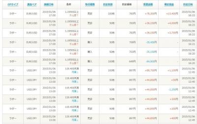 Baidu IME_2015-1-6_16-26-53