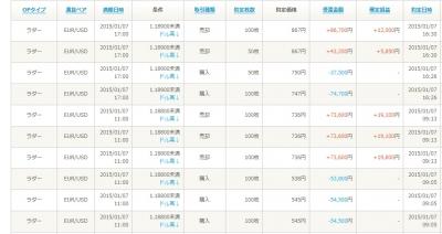 Baidu IME_2015-1-7_16-34-40