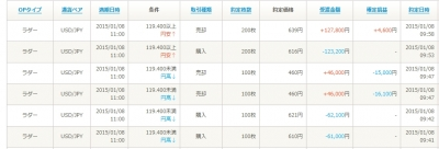 Baidu IME_2015-1-8_10-20-33