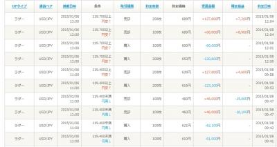 Baidu IME_2015-1-8_12-13-5