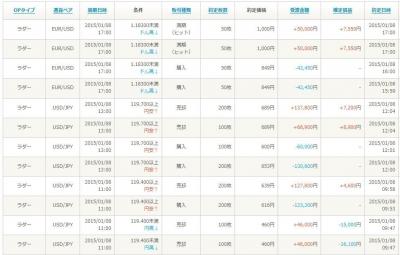 Baidu IME_2015-1-8_17-1-53