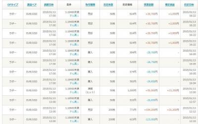 Baidu IME_2015-1-13_16-24-42