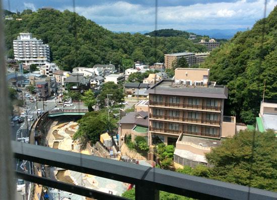 onsen20150702.jpg