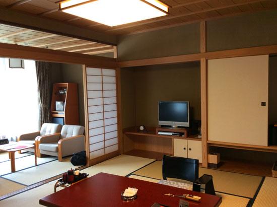 ryokan20150702.jpg