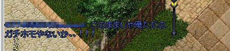 4_20150510150540a73.jpg