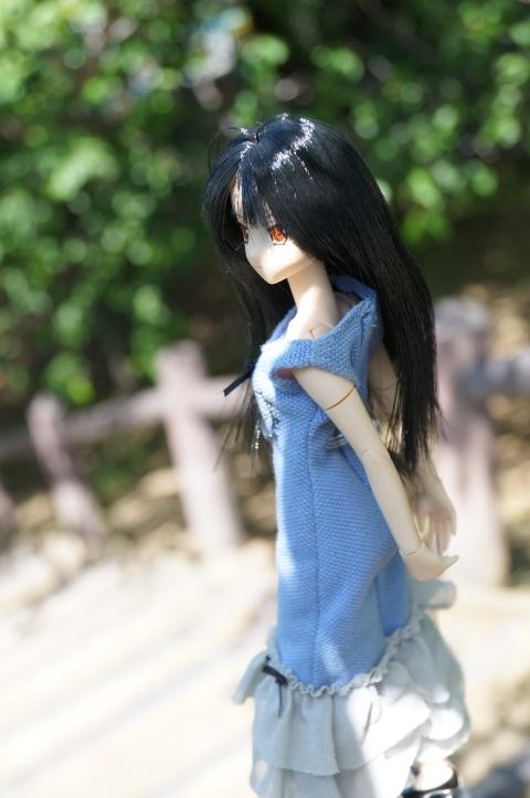 DSC06786.jpg