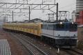 EF65-2083-元西武3000系-3