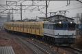 EF65-2083-元西武3000系-2