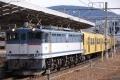 EF65-2083-元西武3000-6