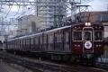 阪急-2313ヘッドマーク-2