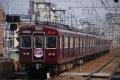 阪急-2313-2300系ラストランHM-3