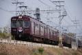 阪急-2313-ラストランHM-5