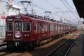 阪急-2313-2300系ラストランHM