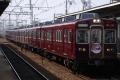 阪急-2372-2300系ラストランHM-3