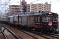 阪急-2372ヘッドマーク-5