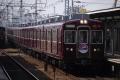 阪急-2372-2300系ラストランHM