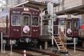阪急-3103-7103桜花賞HM-2
