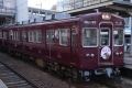 阪急-3103桜花賞HM-3