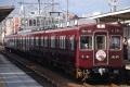 阪急-3152桜花賞HM-2
